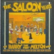 The Saloon Years Songs