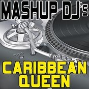 Caribbean Queen (No More Love On The Run) (Original Radio Mix) [Re-Mix Tool] Song