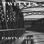 Party Girls Songs