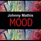 Mood Songs