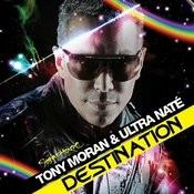 Destination Songs