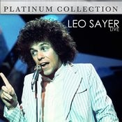 Leo Sayer Live Songs