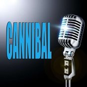Cannibal Songs