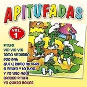 Somos Los Pitufos - Scatman's World Song