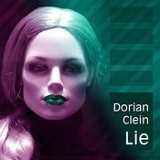 Lie (Original Mix) Song