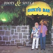 Chiko's Bar Songs