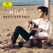 Mediterráneo Songs