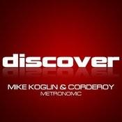 Metronomic Songs