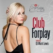 Club Forplay Songs
