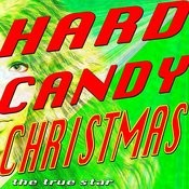 Hard Candy Christmas (Dolly Parton Tribute) Songs