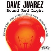 Round Red Light Songs