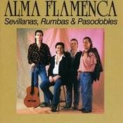 Me Lo Cuentan Mis Abuelos (Sevillana Version) Song