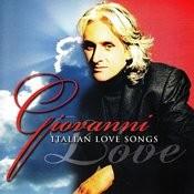 Italian Love Songs Songs