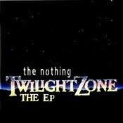 The Twilight Zone - Ep Songs