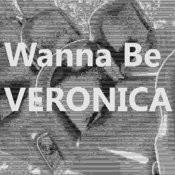 Wanna Be Songs