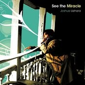 See The Miracle Songs
