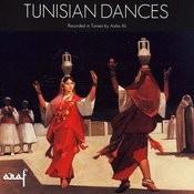 Tunisian Dances Songs