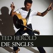 Die Singles Songs