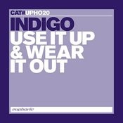 Use It Up & Wear It Out Songs
