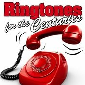 Ringtones For The Centuries Songs