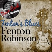 Fenton's Blues - [The Dave Cash Collection] Songs