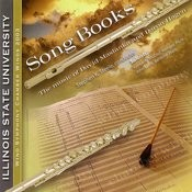 Song Books Songs