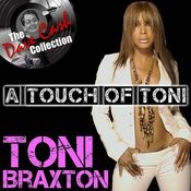 A Touch Of Toni - [The Dave Cash Collection] Songs