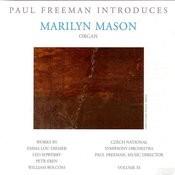 Paul Freeman Introduces, Vol. XI Songs
