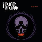 Death Priest Songs