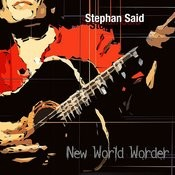New World Worder Songs