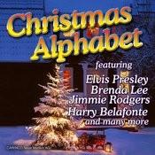 Christmas Alphabet Songs