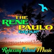 Relaxing Island Music Songs
