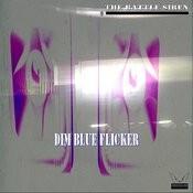 DIM Blue Flicker - Single Songs