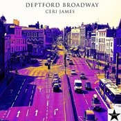Deptford Broadway Songs