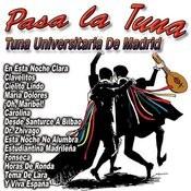 Pasa La Tuna Songs