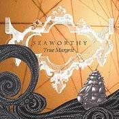 Seaworthy Songs