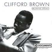 Clifford Brown Songs