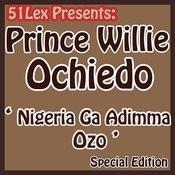 51 Lex Presents Nigeria Ga Adimma Ozo Songs