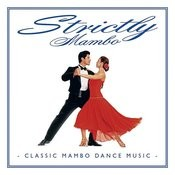 Strictly Mambo Songs