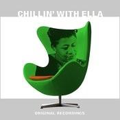 Chillin' With Ella Songs