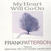 My Heart Will Go On Songs