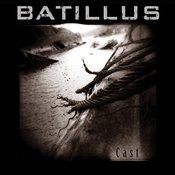 Batillus/Mutilation Rites Split Songs