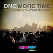 One More Time (Big Room Mix) Song