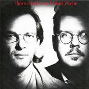 Björn Afzelius & Mikael Wiehe Songs