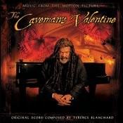 The Caveman's Valentine: Original Score Songs