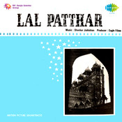 Lal Patthar Songs