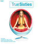 True 60s 3CD Set Songs