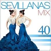 40 Fabulosas Sevillanas Para Bailar Songs