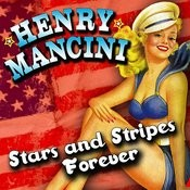 Stars & Stripes Forever Songs