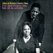 I've Discovered The Way Of Gladness - Christian Favorites Songs